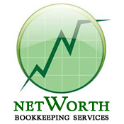 netWorth Bookkeeping Services - Homestead Business Directory